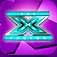 The Xtra Factor: The Official XFactor USA