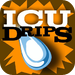 ICU Critical Care Drips Drugs