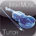 Irish Music Tutor