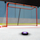 Flick Shot Hockey