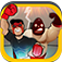 Boxing Victorious Knockout Kings - Street Frenzy Fighting Free
